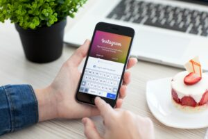 Social Media Stories That Are Changing The Social Media Landscape