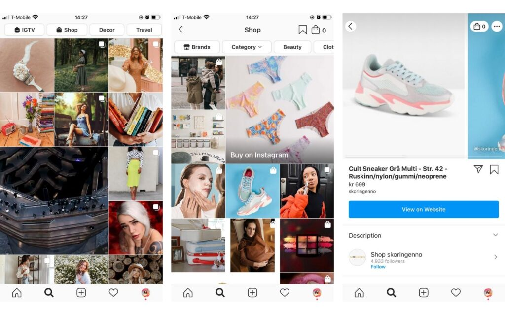 9 Exciting New Features Coming To Instagram In 2020