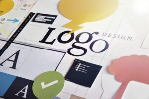 How To Create A Consistent Brand Identity Using Canva