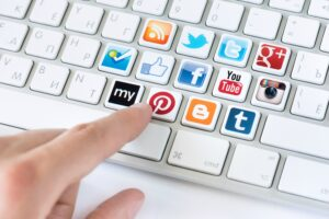 9 Critical Components Of A Successful Social Media Strategy
