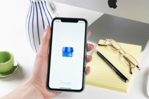 Why Every Small Business Should Use Google My Business