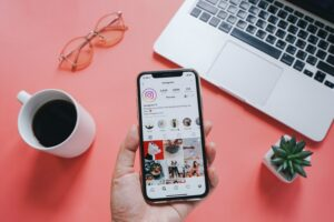 Increase discoverability with instagram seo