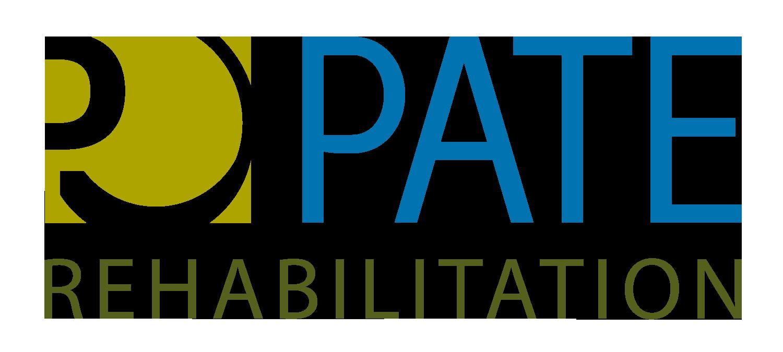 Pate Rehabilitation