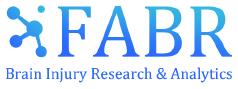 FABR Foundation to Advance Brain Rehabilitation