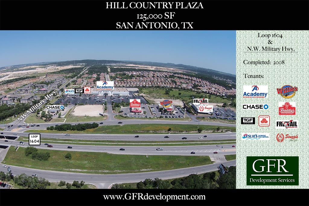 Hill Country Plaza 2015 (featured)