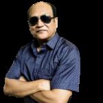 Biswajit-Gupta-4