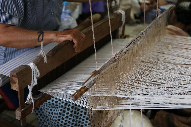 Bangladesh_factory