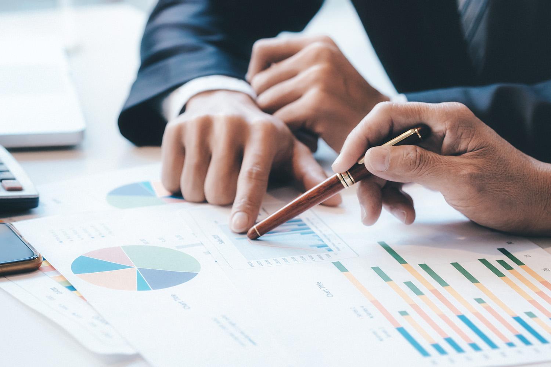 Why ESG Risk Guard