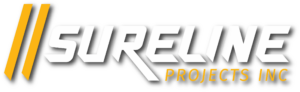 SureLine Projects INC