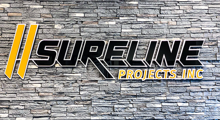 SureLine Projects is an emerging pipeline & facility construction contractor servicing the North-East British Columbia & North-West Alberta. Maintenance & capital projects. Facility Construction and Well Pads. Turnkey Installation solutions for gathering midstream pipeline systems.