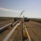 pipeline construction sureline inc