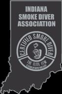 Indiana Smoke Divers