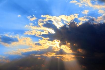Christian Mindfulness