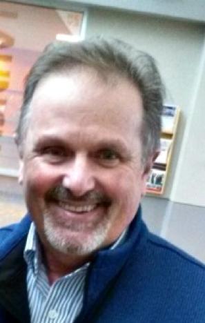 Rick Landre
