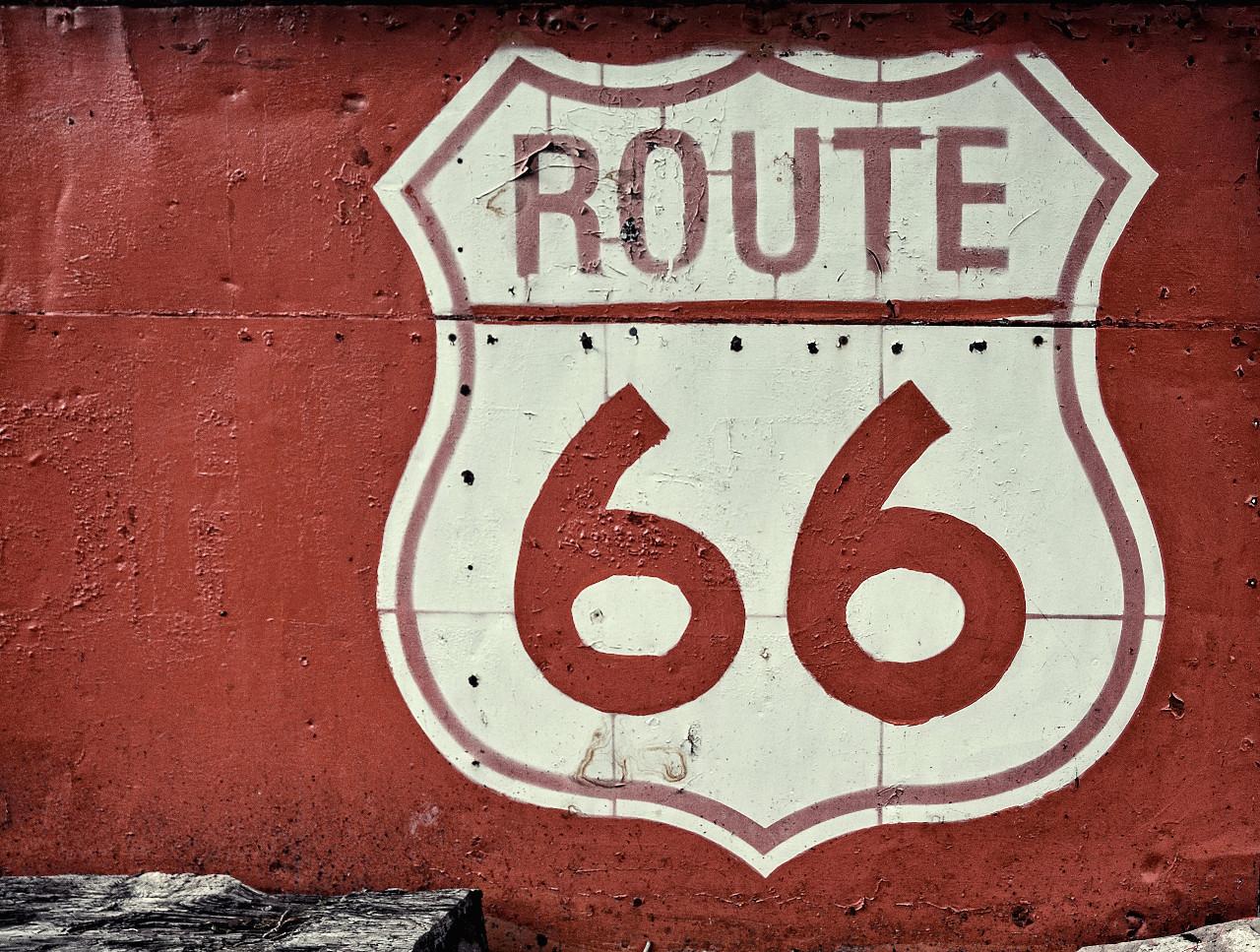 route-66-santa-monica-silicon-beach