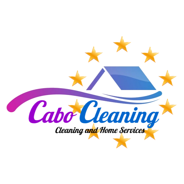Commercial, Residential, Airbnb Cleaning Services Broward County FL