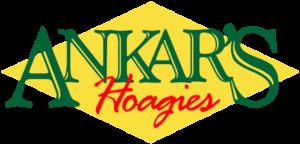 Ankar's Hoagies