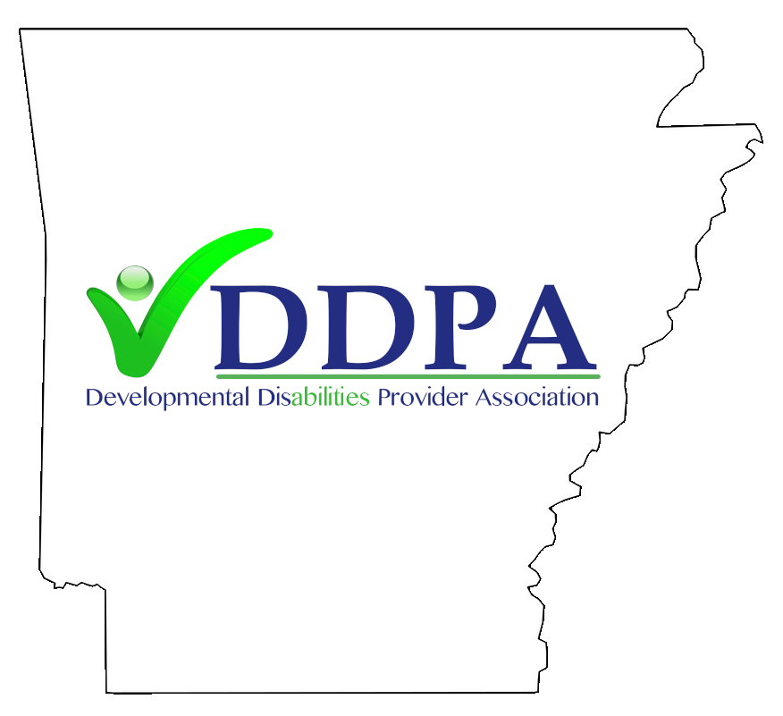 Developmental Disabilities Provider Association