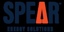 Spear Energy Solutions, LLC