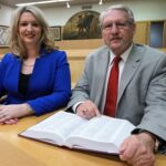 Law Offices of Reilly & Skerston, LLC: Serving your legal needs in Streator, Ottawa, and LaSalle