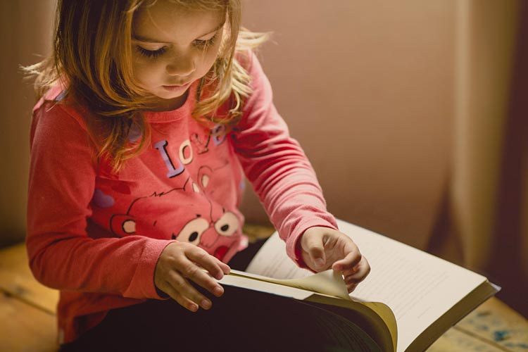 Can Parental Disabilities Affect Child Custody?