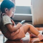 Child-Centered Divorce: What Do Your Children Need?