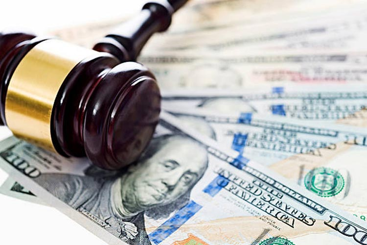 Does Domestic Violence Affect Alimony?