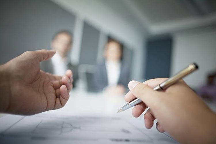 Mistakes to Avoid in Custody Mediation
