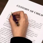 What You Need to Know About Child Custody Mediation