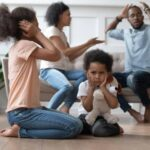 5 Ways to Negotiate Child Custody With High Conflict Couples
