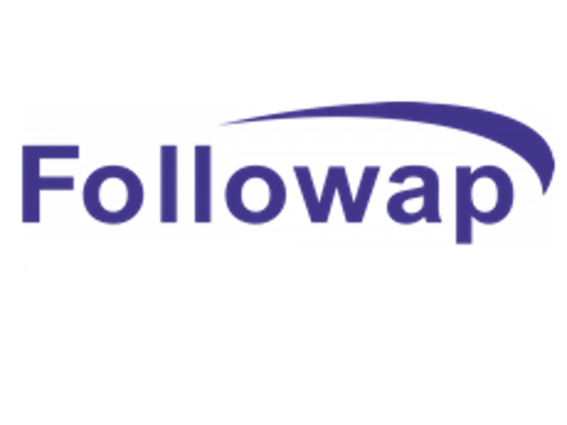 Followap