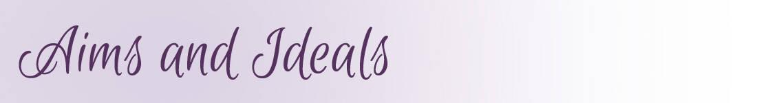aims-ideals_header2