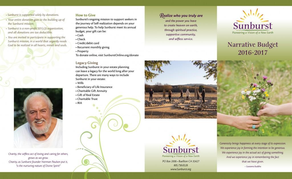 Sunburst-Narrative-Budget_2016