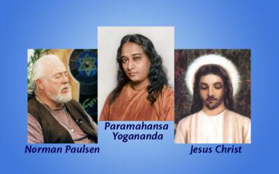 Birthday of Paramahansa Yogananda