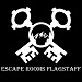 Escape Rooms Flagstaff