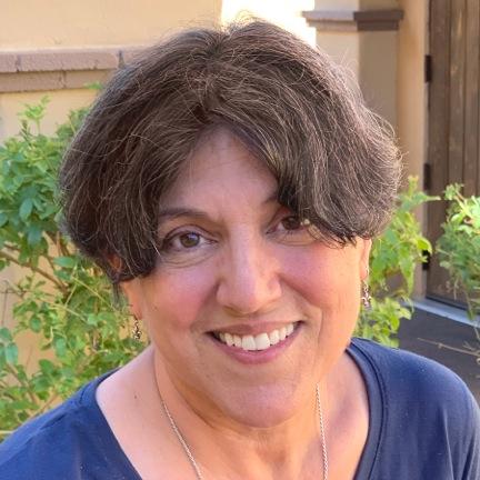 Donna Macia