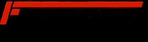 Fanestil Meats Logo