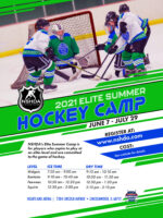 HOCKEY SUMMER CAMP 2021 8.5x11 RGB-01