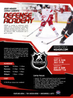 NSHDA_Defensive Camp 2021 8.5x11