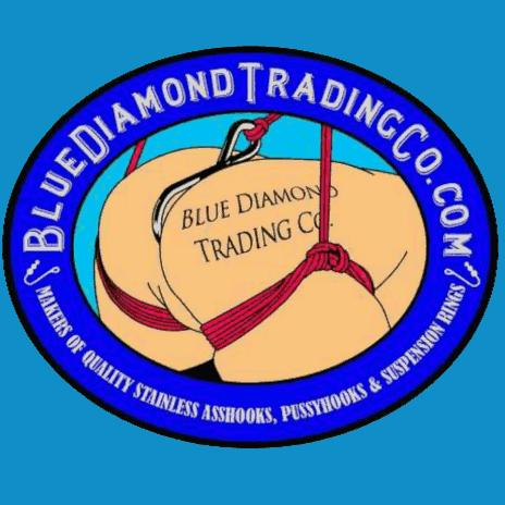 Blue Diamond Trading Co