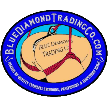 Blue Diamond Trading Co