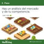 #PlanAgroMarketing, #entufinca