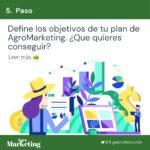 #AgroMarketing, #agro, #entufinca, #agroquimicos, #BioInsumos, #Marketplace