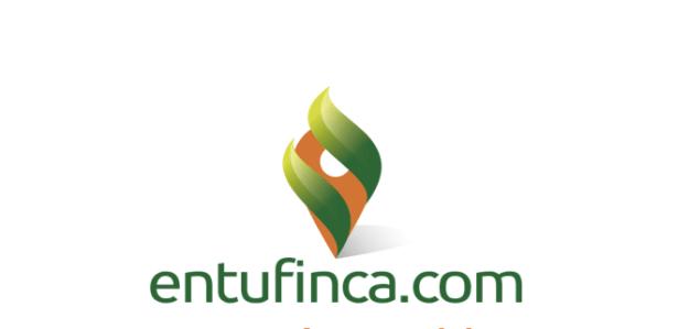 entufinca.com