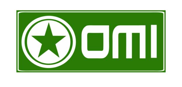 OMI Estrella Verde