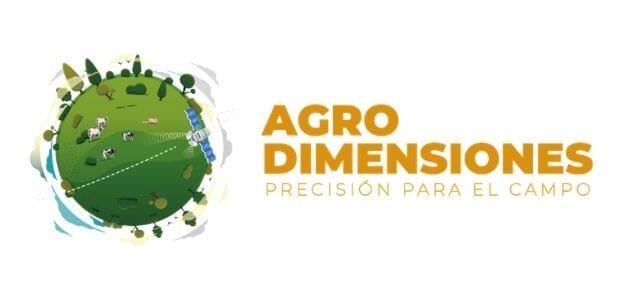 Agrodimensiones
