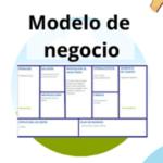 ModeloDeNegocio-EnTuFinca