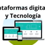 #PlataformasDigitales, #EnTuFinca