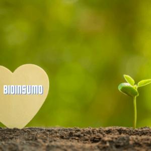 #BioInsumo, #EnTuFinca
