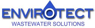 Envirotect LLC